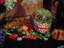 01/11/2013 - El Dia De Los Muertos