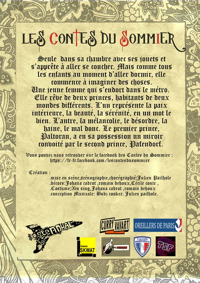 contes-du-sommiers-flyer-verso
